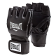 Professional Competition Grappling Gloves
