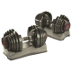 Bowflex Selecttech Dumbbell and Stand Package