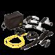 Serial body building apparatus