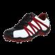 ECCO Men's Casual Cool Ribbon Golf Shoe